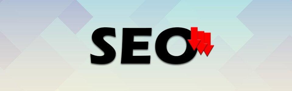 Best SEO Marketing Company