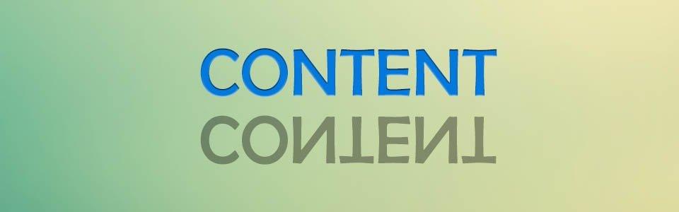 Similar Content