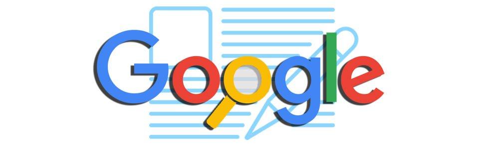 Web Content Typos