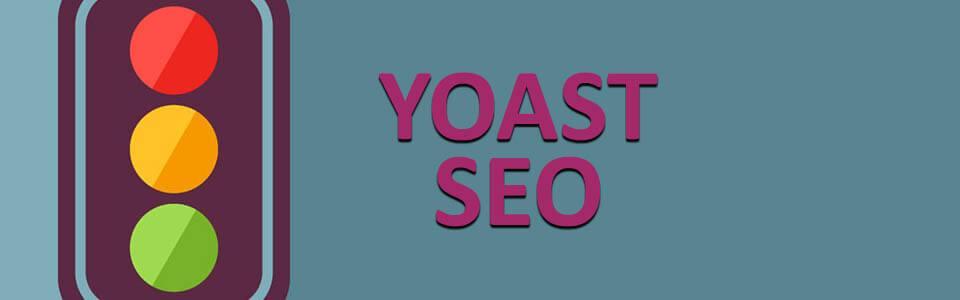 Yoast SEO Plugin 7.0