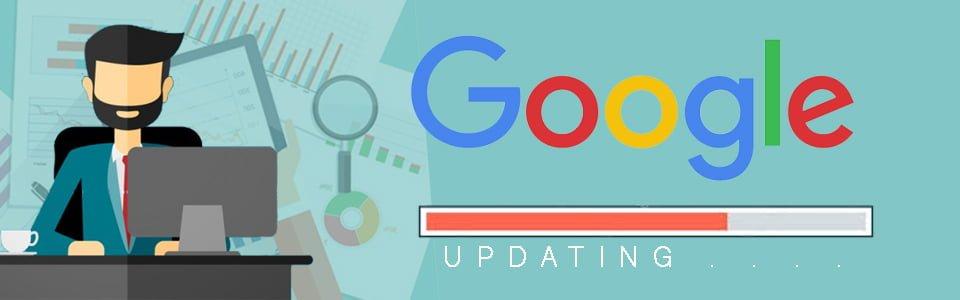 Google Medic Update