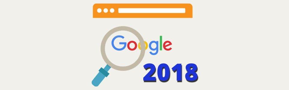 search-algorithm-updates