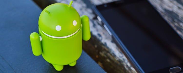 GoogleBot User Agent