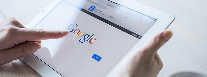 where can I find a Google SEO company