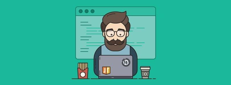 how to create a wordpress seo friendly url