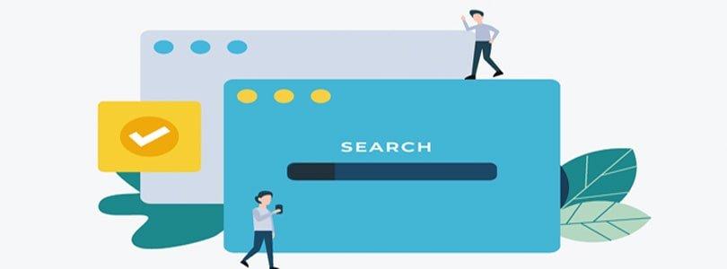 how do I improve google seo ranking