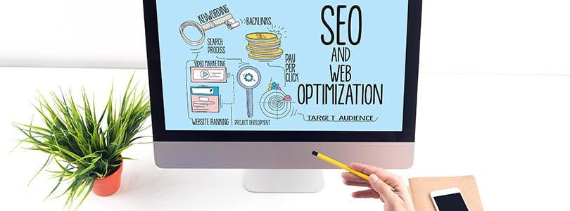 how to improve my website seo ranking