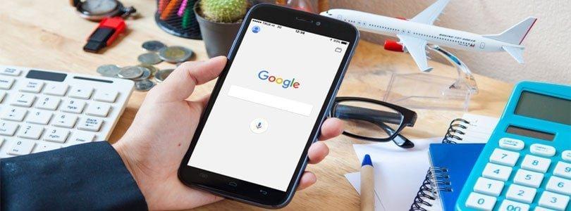 how to improve mobile seo google rankings