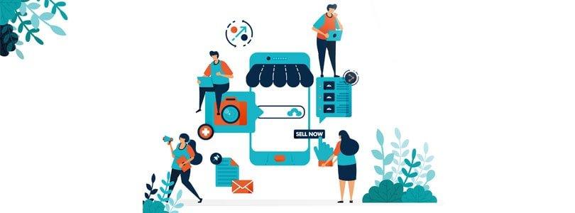 how to improve ecommerce seo